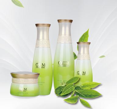 茶酵素活力系列